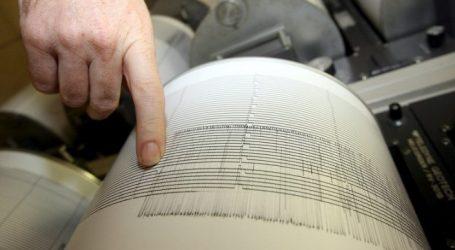 Νέα Ζηλανδία: Προειδοποίηση για τσουνάμι μετά από σεισμό 7,4 Ρίχτερ