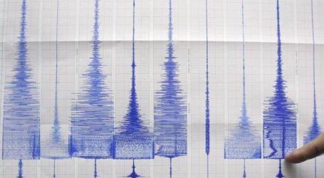 Νέα Ζηλανδία: Διεθνής επιστημονική ομάδα ξεκινά έρευνα για να προβλέψει τον επόμενο μεγάλο σεισμό