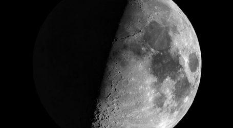 Η NASA θέλει να στείλει ξανά αστροναύτες στη Σελήνη, για παρατεταμένο χρονικό διάστημα