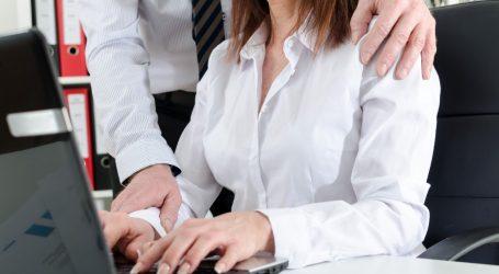 Ιταλία: Απολύσεις για σεξουαλική παρενόχληση στον χώρο εργασίας