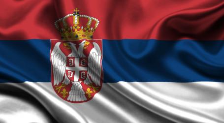 Νέες δανειοδοτικές συμφωνίες της Σερβίας με την Παγκόσμια Τράπεζα