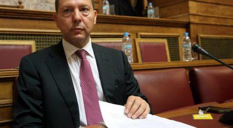 Στουρνάρας: Η Ελλάδα «έχει όλες τις προϋποθέσεις για μια καλή επανεκκίνηση»
