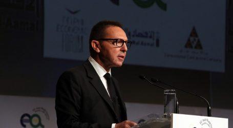 Στουρνάρας: Ο ΣΕΒ εντοπίζει επενδυτικό κενό 100 δισ. ευρώ