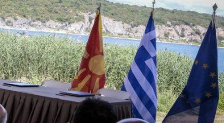 Β. Μακεδονία | Δημοσκόπηση: Μόνο το 24,9% δηλώνει κατά της Συμφωνίας των Πρεσπών