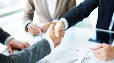 ΕΥ: Οι συμφωνίες στον κλάδο της τεχνολογίας στο επίκεντρο των Σ&Ε το 2018