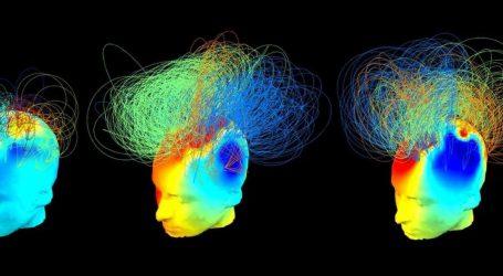 Πέντε κοινοί μύθοι για την ανθρώπινη συνείδηση