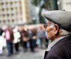Τα καλύτερα συνταξιοδοτικά συστήματα του κόσμου στην Ολλανδία και τη Δανία