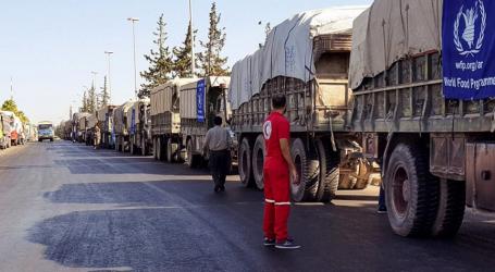 Πάνω από 12.000 Σύροι έχουν εγκαταλείψει τη νότια επαρχία Ντεράα
