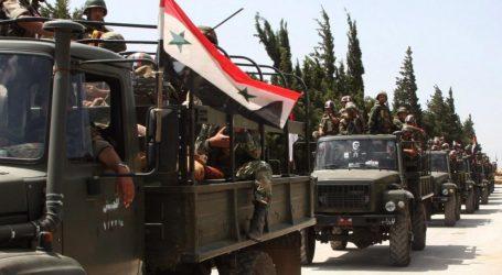Βρετανία: Συρία και Ρωσία να συνεργαστούν για πρόσβαση επιθεωρητών στην Ντούμα