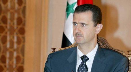 Συρία: Ο Άσαντ ενέκρινε τον κρατικό προϋπολογισμό για το 2020