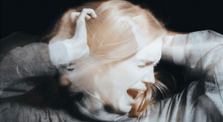 Ενδείξεις σχιζοφρένειας μπορεί να εντοπιστούν στα μαλλιά των ανθρώπων