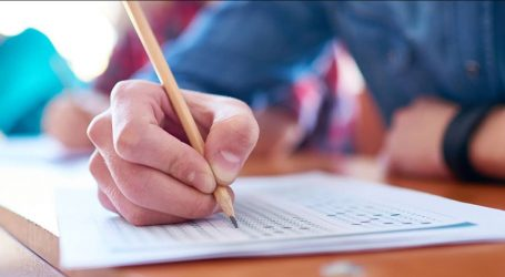 Αρχίζει από τις 16 Δεκεμβρίου η ενισχυτική διδασκαλία στα σχολεία
