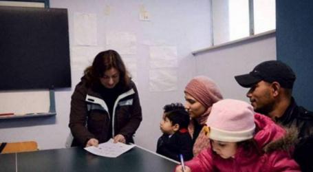 Καμπάνια για τη μεταστέγαση του Κυριακάτικου Σχολείου Μεταναστών
