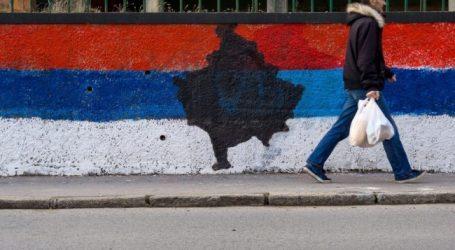 Frankfurter Rundschau: Οδικός χάρτης ΕΕ-ΗΠΑ για το Κόσοβο με αλλαγή συνόρων – Τον Ιούνιο οι υπογραφές