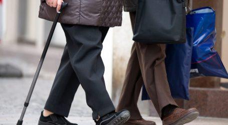Γερμανία: Δημιουργείται επίδομα γήρατος για τους πιο φτωχούς συνταξιούχους