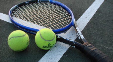 Βέλγιο: Υπό κράτηση 13 άτομα για «στημένους» αγώνες στο τένις