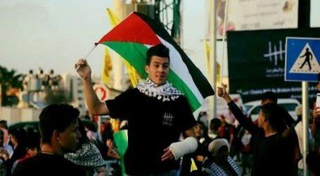 Ισραήλ: Στη φυλακή ο αδελφός της Άχεντ Ταμίμι