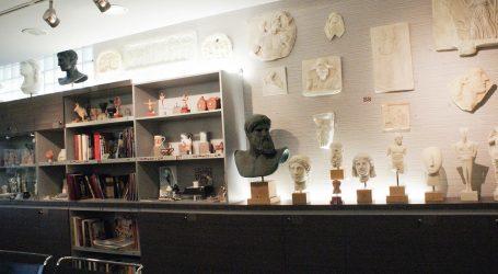 Θετικά ξεκίνησε ο Φεβρουάριος για το Ταμείο Αρχαιολογικών Πόρων