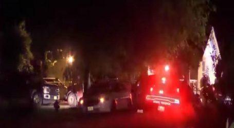 Τέσσερις νεκροί από πυροβολισμούς στο Τέξας