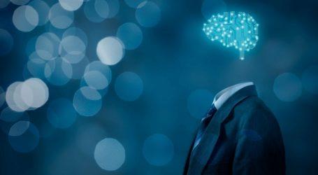 Συνέδριο για την τεχνητή νοημοσύνη στο Οικονομικό Πανεπιστήμιο