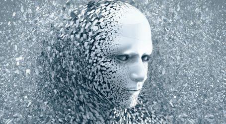 H Ελλάδα ανάμεσα στις χώρες που θα αναπτύξουν το 2019 μία πλατφόρμα τεχνητής νοημοσύνης