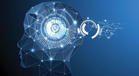 Γαλλία: 1,5 δισ. δημόσιες επενδύσεις για την τεχνητή νοημοσύνη