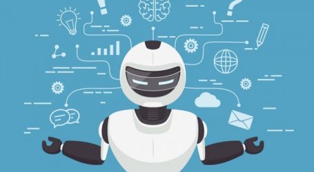 Σύστημα τεχνητής νοημοσύνης βοηθά τους γονείς που ψάχνουν μπέιμπι-σίτερ εμπιστοσύνης