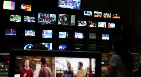 ΕΣΡ: Οι οριστικοί προεπιλεγέντες για τις τηλεοπτικές άδειες