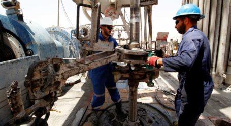 Ποια σενάρια εξετάζει η Goldman Sachs για τις τιμές του πετρελαίου