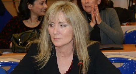Εισαγγελέας Διαφθοράς, Ελένη Τουλουπάκη