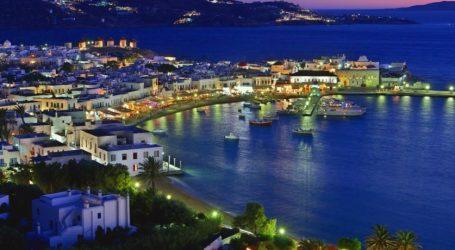 Σε μια άκρως ενδιαφέρουσα τουριστική χρονιά αναμένεται να εξελιχθεί το 2019 για την Ελλάδα