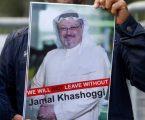 Ύποπτος για εμπλοκή στην εξαφάνιση του Κασόγκι, σκοτώθηκε σε τροχαίο