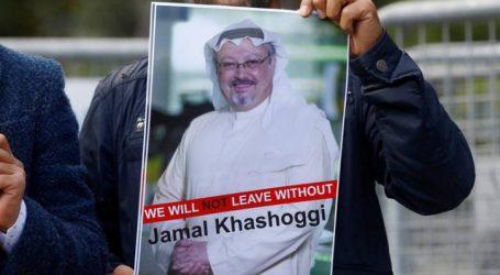 """Το Ριάντ θεωρεί """"τεράστιο λάθος"""" τον θάνατο του Κασόγκι"""