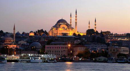 Τουρκία: Μπλόκαρε τη συμμετοχή των Κούρδων στο συνέδριο του Σότσι