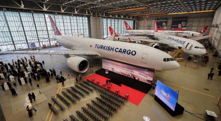 Turkish Airlines: Νέες παραγγελίες αεροσκαφών τύπου Airbus και Boeing