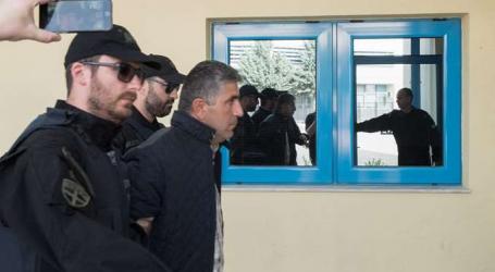 Πέντε μήνες φυλάκιση και πρόστιμο για τον Τούρκο που μπήκε στον Έβρο