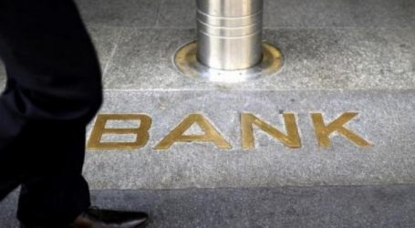 Handelsblatt: Περάσανε τα stress tests οι ελληνικές τράπεζες