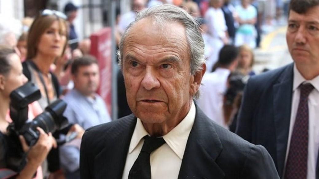 Ισπανία: Πρόστιμο 52 εκατ. ευρώ σε πρώην τραπεζίτη που έβγαλε λαθραία από τη χώρα πίνακα του Πικάσο