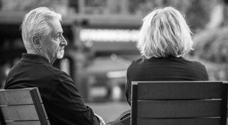Νέο πρόγραμμα για την αντιμετώπιση της μοναξιάς στην τρίτη ηλικία στο Ινστιτούτο Prolepsis