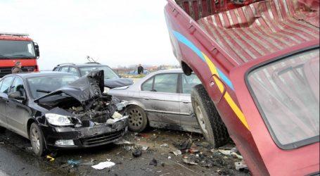"""Η αλλαγή της οδηγικής κουλτούρας μπορεί να βάλει """"φρένο"""" στα τροχαία"""