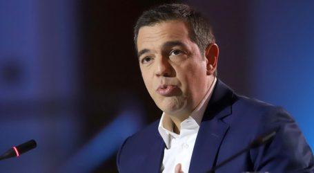 Τσίπρας στον ALPHA: Γιατί η κυβέρνηση έχει απεμπολήσει το όπλο των κυρώσεων κατά της Τουρκίας εδώ και τρεις μήνες;