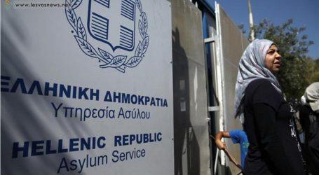 Στον εισαγγελέα οι καταγγελίες για διερμηνείς που ζητούν χρήματα από πρόσφυγες