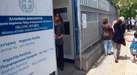 Πάνω από 2.600 ασυνόδευτοι ανήλικοι ζήτησαν άσυλο στην Ελλάδα το 2018