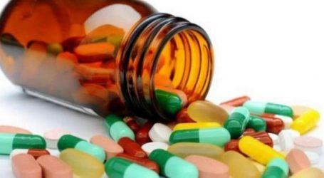 Δύο κοινά φάρμακα για τον προστάτη μπορεί να αυξήσουν τον κίνδυνο για διαβήτη