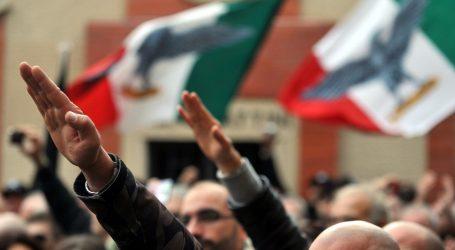 Ιταλία: Επιζήσασα του Ολοκαυτώματος στόχος φασιστών