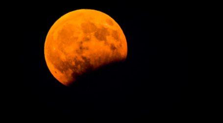 Η Ρωσία είναι σε θέση να κατασκευάσει την πρώτη επανδρωμένη βάση στην Σελήνη το 2030