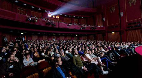 Τα βραβεία του 20ου Φεστιβάλ Ντοκιμαντέρ Θεσσαλονίκης
