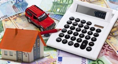 Πέτσας: Eπιβεβαίωσε την «κίτρινη κάρτα» της ΕΕ και την αναβολή της κατάργηση των φορολογικών τεκμηρίων