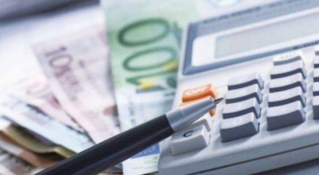 ΑΑΔΕ: Πρόστιμο 100 έως 500 ευρώ από σήμερα για τις φορολογικές δηλώσεις