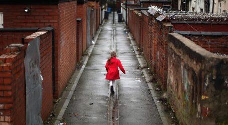 Βρετανία: Η φτώχεια πλήττει τους εργάτες, τα παιδιά και τους συνταξιούχους